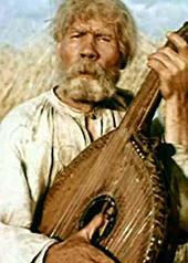斯捷潘·什库拉特 Stepan Shkurat