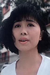 杨宝玲 Pauline Yeung演员