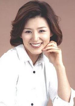 李坎熙 Lee Kan-hee演员