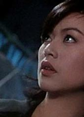 梁思敏 Ivy Leung