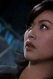 梁思敏 Ivy Leung演员