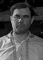谢尔盖·布林尼科夫 Sergei Blinnikov