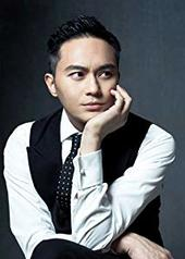 张智霖 Julian Cheung