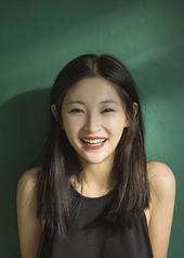 姜嫄 Yuan Jiang