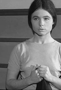 贝蒂·施奈德 Betty Schneider演员