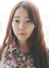 金素妍 Soy
