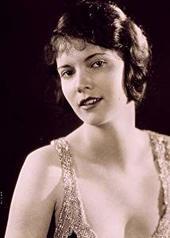 玛格丽特·丘吉尔 Marguerite Churchill