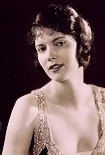 玛格丽特·丘吉尔 Marguerite Churchill演员