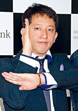 高桥茂雄 Shigeo Takahashi演员