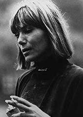 朱迪·温特 Judy Winter