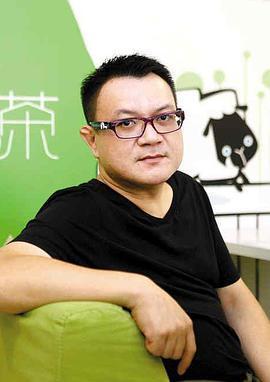 陈志恒 Anthony Chan Chi-Hang演员
