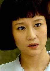 张唏 Xi Zhang