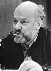 杜尚·马卡维耶夫 Dušan Makavejev