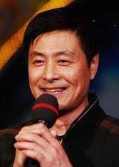 刘伟 Wei Liu