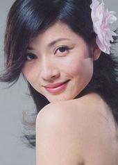 吉雪萍 Xueping Ji