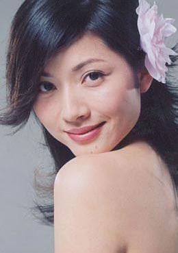吉雪萍 Xueping Ji演员