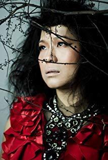 叶蕙芝 Yeh Hui-Chih演员