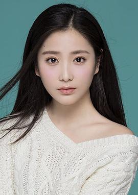 吕红旭 Hongxu Lü演员
