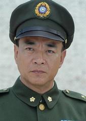陈天陆 Tianlu Chen