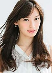 大政绚 Aya Ohmasa