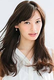 大政绚 Aya Ohmasa演员