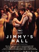 吉米的舞厅