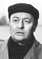 Aleksander Sewruk