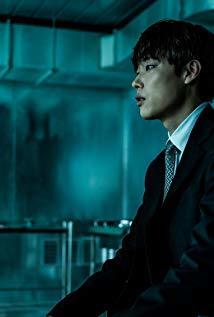 柳俊烈 Jun-yeol Ryu演员