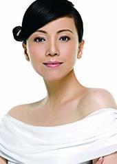 邓萃雯 Sheren Tang