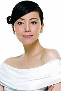 邓萃雯 Sheren Tang演员