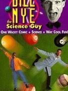 比尔教科学