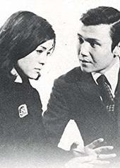 岳阳 Yang Yueh
