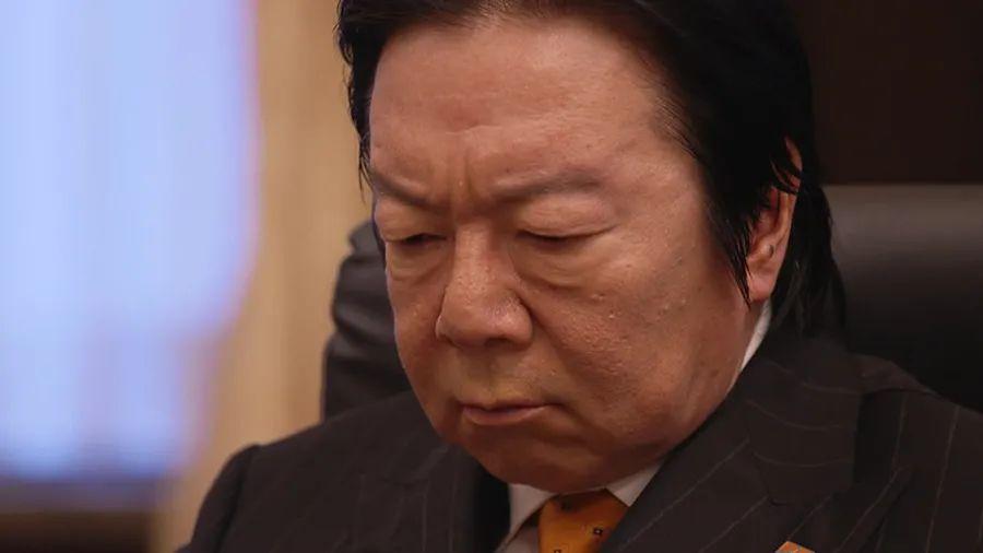 9.4分神剧果然名不虚传,《半泽直树2》第4集又燃爆了!