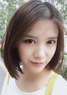蒋蕊泽 Ruize Jiang演员