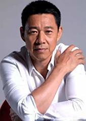 张丰毅 Fengyi Zhang