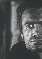 路易吉·皮斯蒂利 Luigi Pistilli