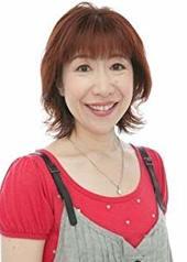 渡边菜生子 Naoko Watanabe