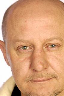 Tomasz Wiszniewski演员