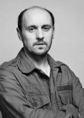 亚当·沃诺维茨 Adam Woronowicz