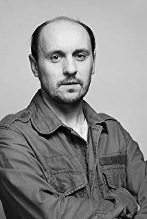 亚当·沃诺维茨 Adam Woronowicz演员