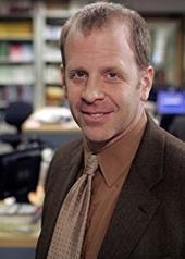 保罗·立博斯坦 Paul Lieberstein