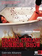 乌巴尔多泰尔扎尼恐怖秀