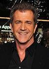 梅尔·吉布森 Mel Gibson剧照
