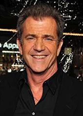 梅尔·吉布森 Mel Gibson
