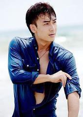 何翔 Xiang He