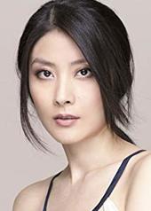 陈慧琳 Kelly Chen