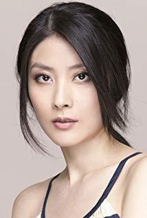 陈慧琳 Kelly Chen演员