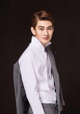 孟蔚 Wei Meng演员