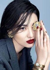 陈碧舸 Bonnie Chen