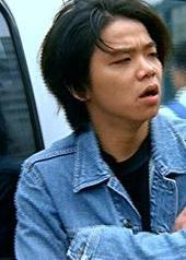 林子善 Chi-Sing Lam
